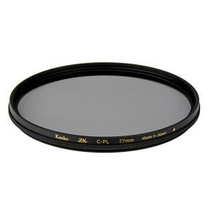 在庫状況:入荷次第出荷/※画像は77mmを使用しています。◆レンズの解像力をそのままに、反射をコント...