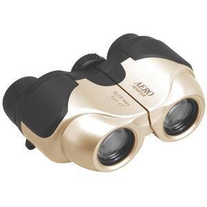 ケンコー 双眼鏡「AERO MASTER 8×18mini」(倍率8倍) エアロマスタ-8X18ミニ 返品種別A joshin