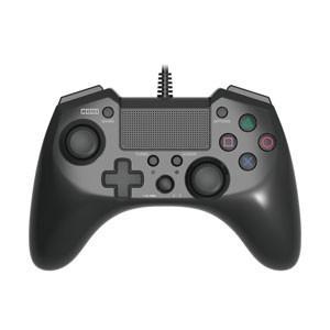 ホリ (PS4/ PS3)ホリパッドFPSプラス...の商品画像
