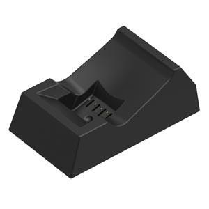 ホリ (PS4)置くだけ充電スタンド 1台用 f...の商品画像