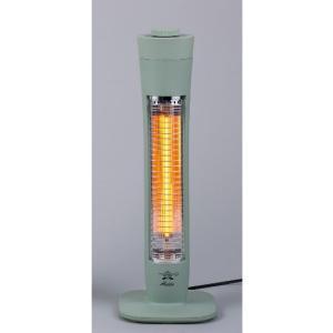 アラジン 電気ストーブ(カーボンヒーター) (暖房器具)Aladdin 遠赤グラファイトヒーター AEH-G406N-G 返品種別A|joshin