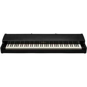 カワイ 88鍵MIDIキーボード・コントローラー KAWAI VPC1 返品種別A|joshin
