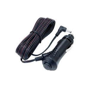 セルスター レーダー探知機用 電源スイッチ付DCコード (ス...