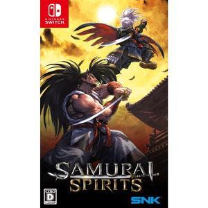 予約受付中/2019年12月12日 発売予定/※外付特典:Nintendo Switch版『サムライ...