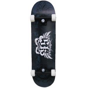 カシマヤ製作所 28インチ スケートボード CP2875CA 返品種別B|joshin