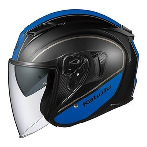 在庫状況:入荷次第出荷/お届け:3〜4ヶ月/最良の保護を得るためには、ヘルメットが適切にフィットする...