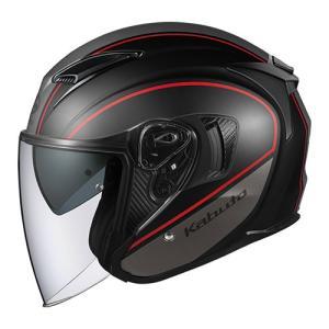 在庫状況:入荷次第出荷/お届け:3〜4週間/最良の保護を得るためには、ヘルメットが適切にフィットする...