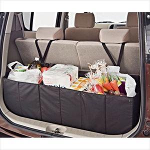 在庫状況:入荷次第出荷/◆日常のお買い物やロングドライブの収納に!◆車内でのご使用はもちろん、ご家庭...