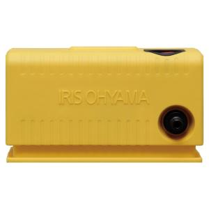 アイリスオーヤマ 高圧洗浄機 IRIS FBN-301 返品種別A|joshin