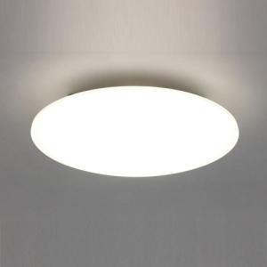 アイリスオーヤマ LEDシーリングライト(カチット式) IRIS OHYAMA ECOHILUX(エコハイルクス) CL6D-5.0E 返品種別A|joshin