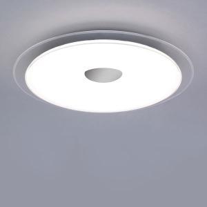 アイリスオーヤマ LEDシーリングライト(カチット式) IRIS OHYAMA ECOHILUX(エコハイルクス) CL8DL/ S-FEIII 返品種別A joshin
