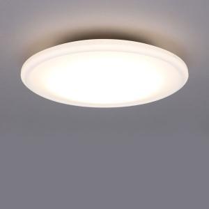 アイリスオーヤマ LEDシーリングライト(カチット式) IRIS OHYAMA ECOHILUX(エコハイルクス) CL8DL-FEIII 返品種別A|joshin