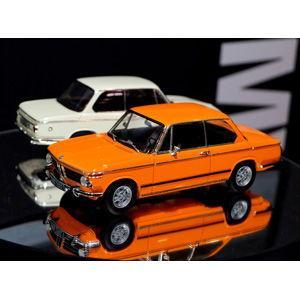 ハセガワ 1/ 24 BMW 2002tii(HC23)プラモデル 返品種別B