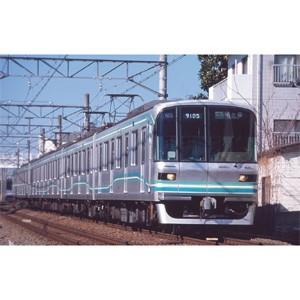 マイクロエース  N  A8498 東京メトロ9000系 リニューアル 6両 B