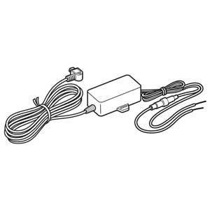 ユピテル USB電源直結コード YUPITERU OP-E755 返品種別A|joshin