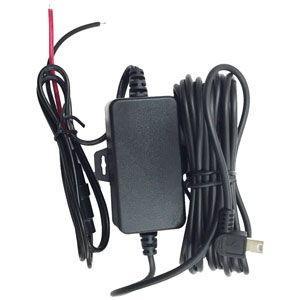 ユピテル ドライブレコーダー用電源直結コード(24V車用) YUPITERU OP-E931 返品種別A joshin
