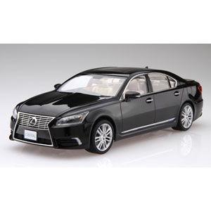 フジミ 1/ 24 インチアップシリーズ No.97 レクサス LS600hL 2013年モデル(ID-97)プラモデル 返品種別B|joshin