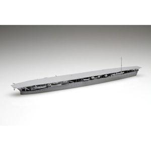 フジミ 1/ 700 特シリーズNo.63 日本海軍航空母艦 鳳翔(昭和19年)(特-63)プラモデ...
