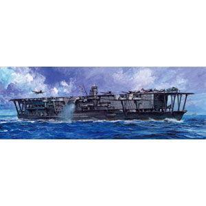 フジミ (再生産)1/ 350 艦船モデル 日本海軍航空母艦 加賀(350艦船)プラモデル 返品種別B|joshin