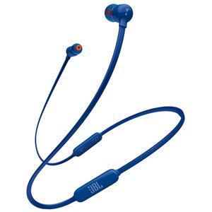 在庫状況:在庫僅少/◆JBLサウンドをワイヤレスで手軽に楽しめるエントリークラスのワイヤレスイヤホン...