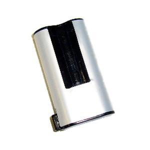 アルインコ トランシーバー用バッテリーパック ALINCO EBP-60 返品種別A|joshin