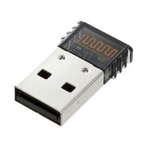 サンワサプライ Bluetooth 4.0 USBアダプタ(...