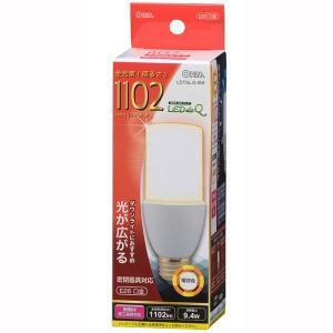 在庫状況:入荷次第出荷/3日〜5日で出荷/※人感センサー、明るさセンサー付などの自動点灯器具では使用...