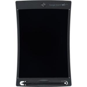 キングジム Boogie Board JOT8.5 BB-7N(ブラック) ブギーボード ジョット BB-7NBK 返品種別A|joshin