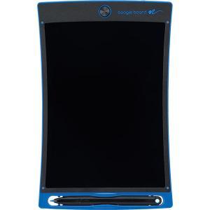 キングジム Boogie Board JOT8.5 BB-7N(ブルー) ブギーボード ジョット BB-7NBL 返品種別A|joshin