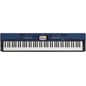 在庫状況:入荷次第出荷/◆鍵盤:3センサースケーリングハンマーアクション鍵盤II◆音源:マルチ・ディ...