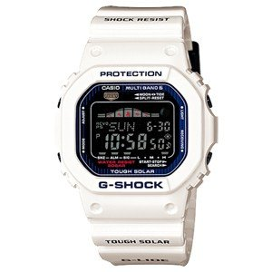 カシオ G-SHOCK G-LIDEGショック ソーラー電波時計 GWX-5600C-7JF 返品種別A|joshin