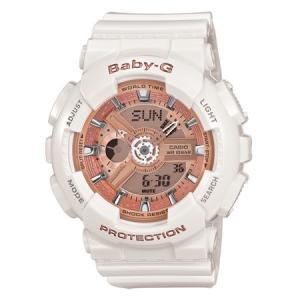 カシオ Baby-GBaby-G デジアナ時計...の関連商品6