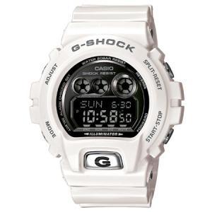 カシオ G-SHOCKGショック デジタル時計 GD-X6900FB-7JF 返品種別A joshin