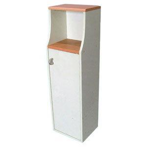 三和コーポレーション トイレ小物収納 ヴィット3 VIT-3 返品種別A|joshin
