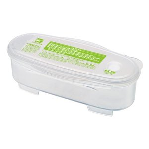 在庫状況:入荷次第出荷/●レトルトソースを入れて混ぜるだけで、ソースも温まりそのまま食べられます●フ...