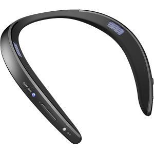 シャープ Bluetooth送信機同梱 テレビ用ワイヤレススピーカー(レッド)生活防水(IPX4相当...