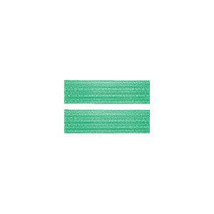 シャープ エアコン用交換フィルター(2枚組×1セット) 洗える脱臭フィルター AZ-56FC 返品種別A|joshin