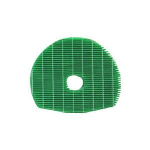 シャープ 加湿空気清浄機用交換フィルター SHARP ローター方式加湿フィルター FZ-C100MF 返品種別A|joshin