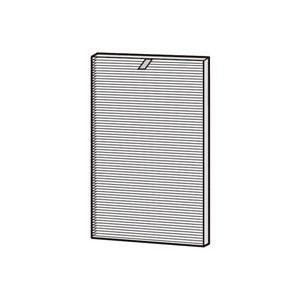シャープ 空気清浄機用交換フィルター SHARP 集塵・脱臭一体型フィルター FZ-Y30SF 返品種別A|joshin