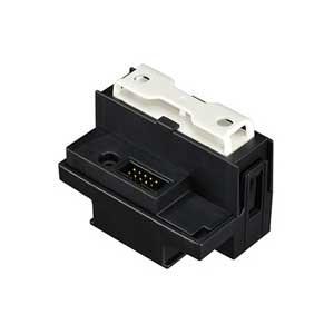シャープ 交換用プラズマクラスターイオン発生ユニット SHARP IZ-C75P 返品種別A