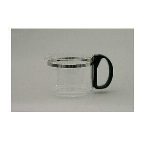 象印 コーヒーメーカーEC-CA40用ガラス容器 JAGEC...