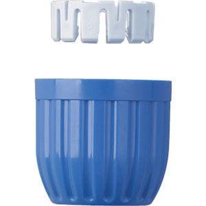 在庫状況:在庫あり/2日〜4日で出荷/◆タカギ製散水用品のホース接続部交換部品です。◆交換用のホース...