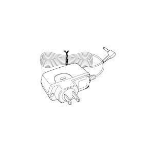オムロン 上腕式血圧計用 ACアダプタ OMRON 60100HW5SW HEM-AC-W5J 返品種別A|joshin