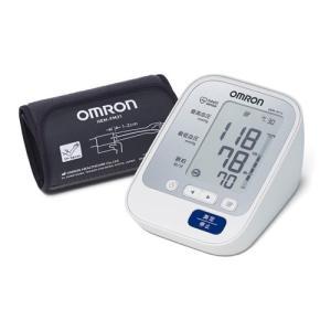 オムロン 上腕式血圧計 OMRON HEM-8...の関連商品6