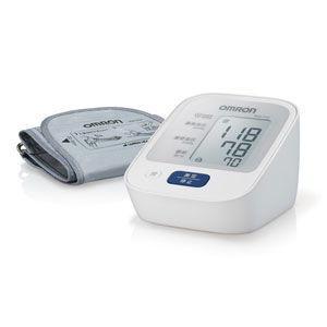 オムロン 上腕式血圧計 OMRON HEM-7122 返品種別A