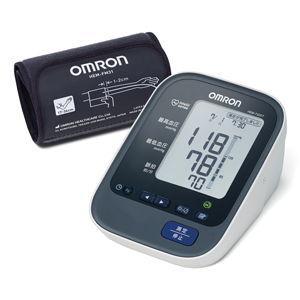 オムロン 上腕式血圧計 OMRON HEM-7325T 返品種別A joshin