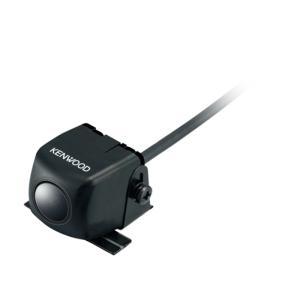 ケンウッド スタンダードリアビューカメラ (ブラック) KENWOOD CMOS-230 返品種別A|joshin