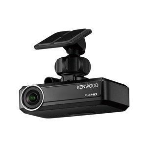 ケンウッド ナビ連携型ドライブレコーダー(フロント用) KENWOOD DRV-N530 返品種別A...