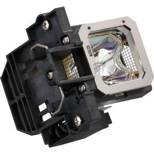 JVC ホームシアタープロジェクター用 交換ランプ PK-L2210U 返品種別A|joshin