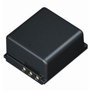 JVC ビデオカメラバッテリー BN-VG226 返品種別A joshin